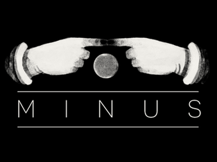 Minus - Collettivo d'Improvvisazione