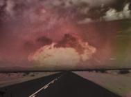 POLO, il nuovo video di PIPIA in esclusiva su Radioaktiv