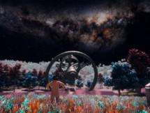 Thauma, un nuovo Habitat digitale disponibile ora su Slowth Records