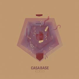 CasaBase_3000x3000.png