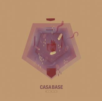 CASA BASE - Minus
