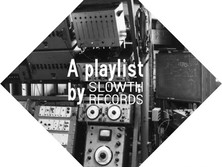 Classici by Slowth Records