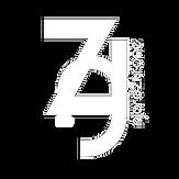 logo2_moreres.png