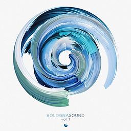 BolognaSound vol. 1