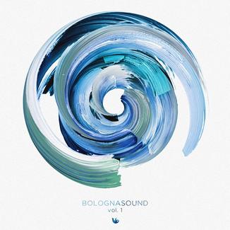 BolognaSound vol. 1 - AA.VV.
