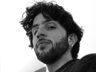 Federico Pipia