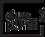 logo duepunti_trasparente_png.png