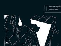 Fuori ora Apparatus [songmachine] di Simone Faraci