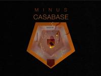CASA BASE, il nuovo progetto di Minus - Collettivo di improvvisazione