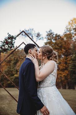 Wedding-3249.jpg