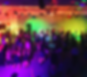 School disco