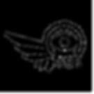 ASE-logo-black_edited.png