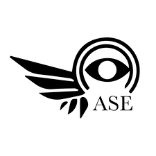 ASE-logo-black_edited.png