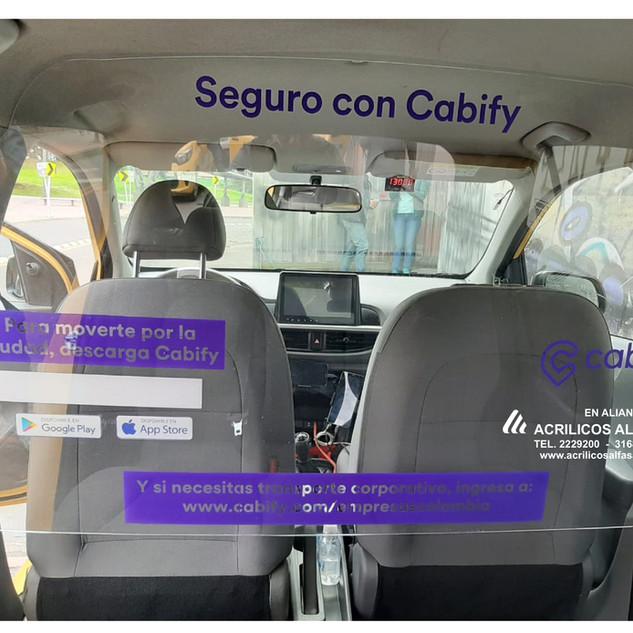 CABIFY (1)_page-0001.jpg