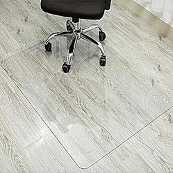 Cubrealfombra Acrilico