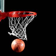 Tableros Baloncesto y aros