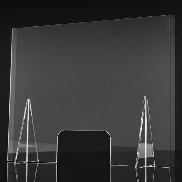 protector-mampara-acrilico-transparente-