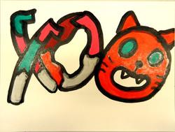 graffiti2017_02.jpg