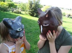 masken10.jpg