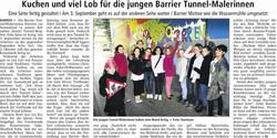 Tunnel_Barrien_Bergfest_4.7.11.jpg