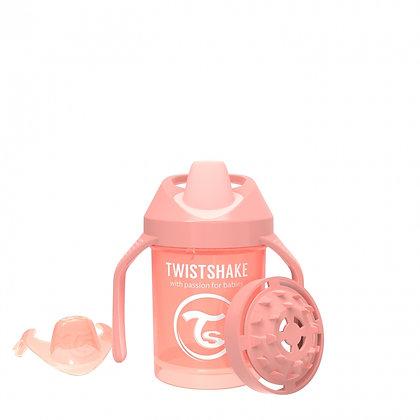 TWISTSHAKE Trinklernbecher 230ml in 9 Farben