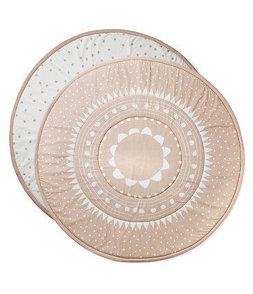 ELODIE DETAILS Spielmatte powder pink