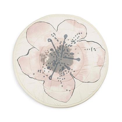 ELODIE DETAILS Spielmatte embedding bloom pink