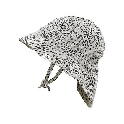 ELODIE DETAILS Sonnenhut dots of fauna