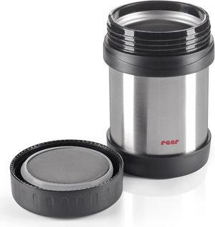 REER Warmhaltebox / Isolierbehälter 350ml