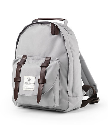 ELODIE DETAILS BackPackMini grey