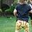 Thumbnail: DOODLE Pants / Leggins Gepard