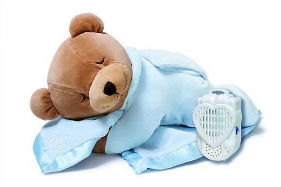 PRINCE LIONHEART Slumber Bear Einschlafhilfe