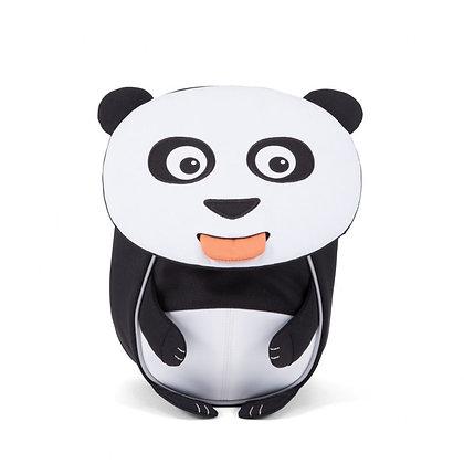 AFFENZAHN Rucksack 4 Liter (17x11x25) für 1-3 Jährige Peer Panda