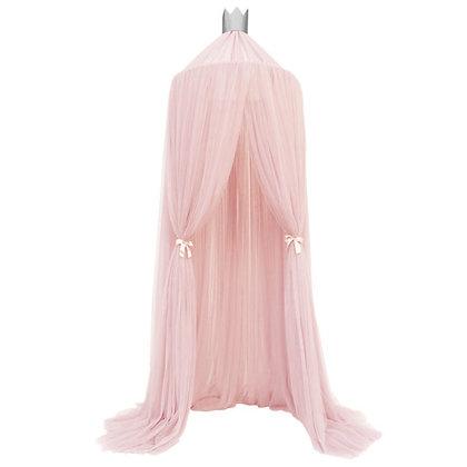 "SPINKIE Baldachin ""Dreamy Canopy light pink"""