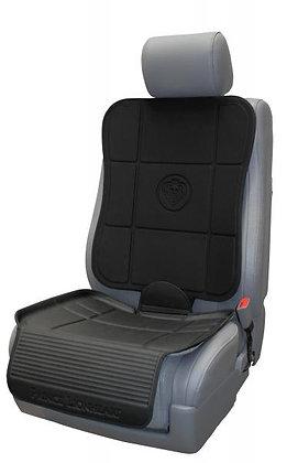 PRINCE LIONHEART Auto-Sitzschoner