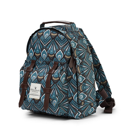 ELODIE DETAILS BackPackMini Everest Feathers