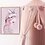 "Thumbnail: SPINKIE Baldachin ""Dreamy Canopy light pink"""