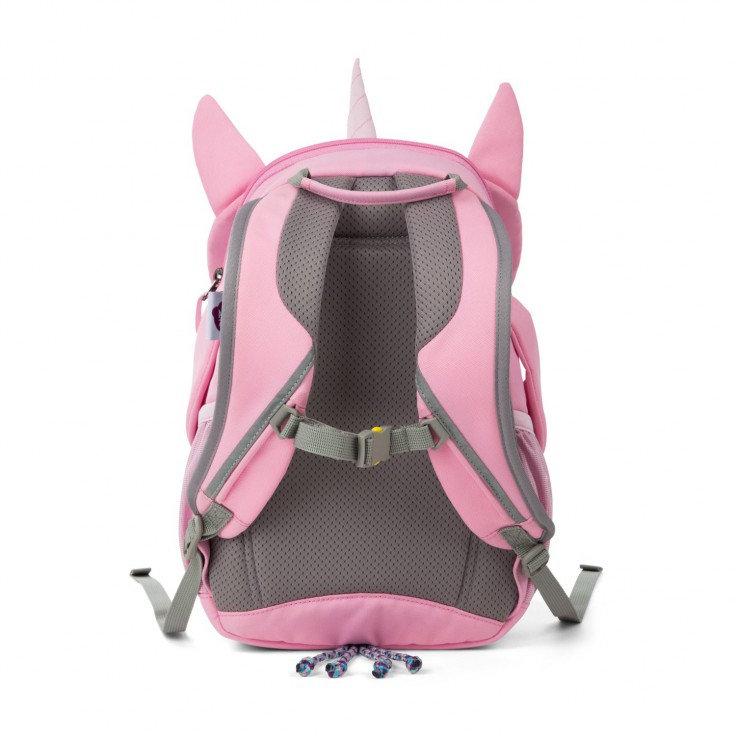 Rucksack Für 8 Jährige