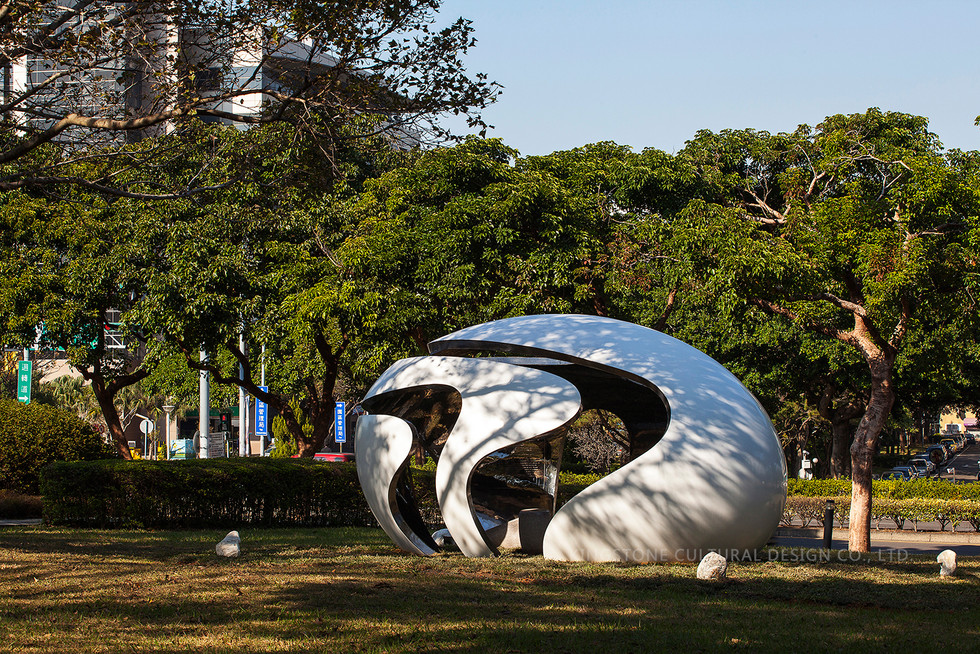 2013 新竹科學園區 設置