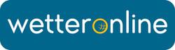 Logo wetteronline.jpg