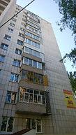 Застелить и обшить балкон можно в разных вариантах в Красноярске