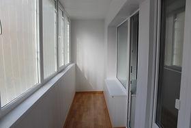 balcon-55.jpg