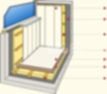balcon-53.jpg