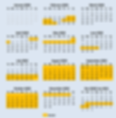 Screen Shot 2020-02-25 at 20.16.27.png
