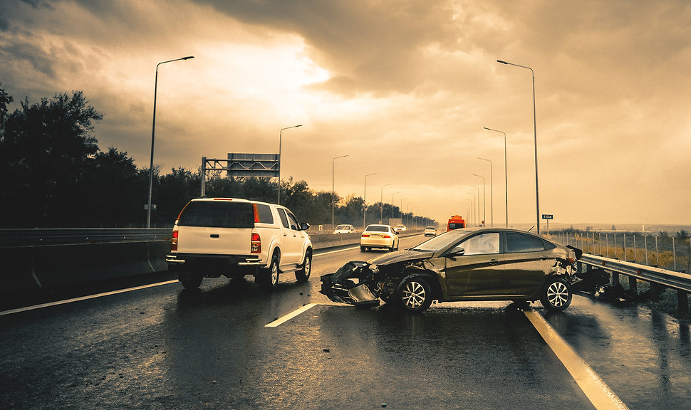 road accident in rainy highway.jpg