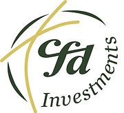 cfd-Invest-New-Logo-Color.jpg