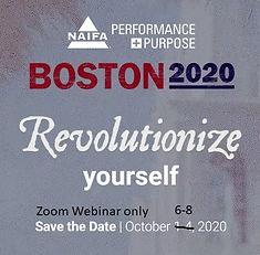 2020 p+p boston.jpg