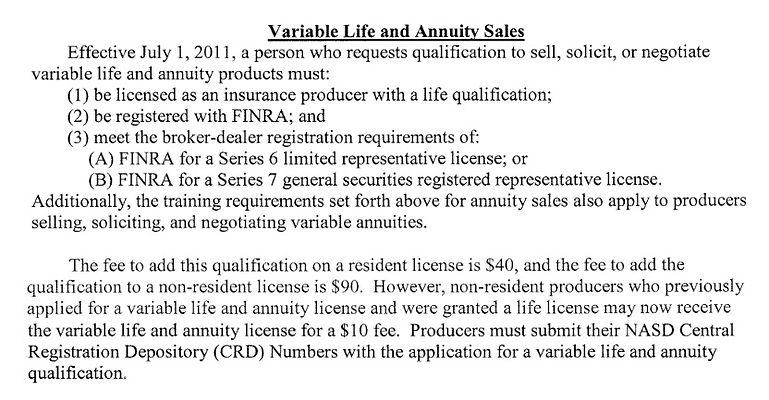 Var Life & Annuity Sales.jpg