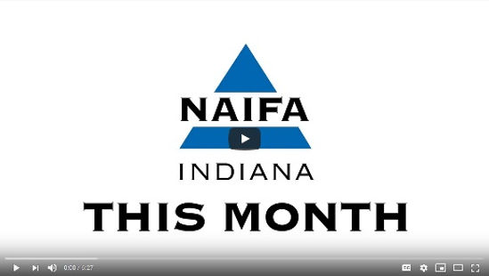 NAIFA-Indiana This Month.jpg
