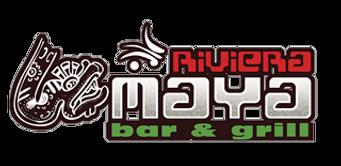 riviera maya 2021.png